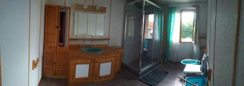 Bagno Affitto Villa  115667 Gap