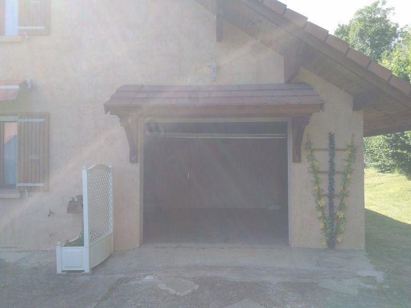 Affitto Villa  115667 Gap