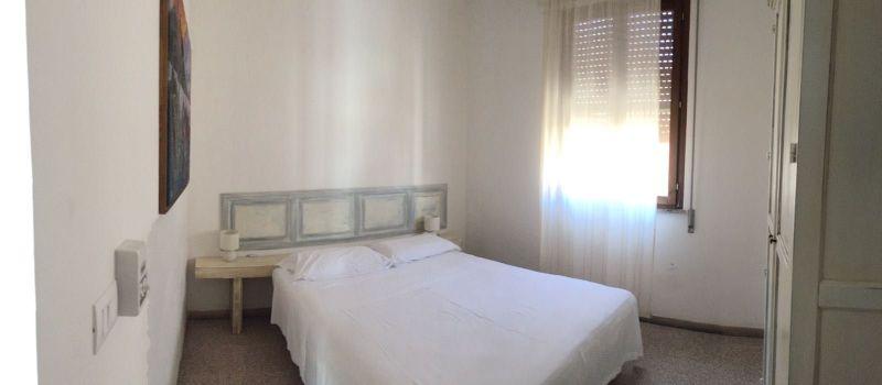 Camera Affitto Appartamento 116014 Pachino