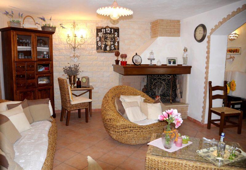 Affitto Villa  116791 Alghero