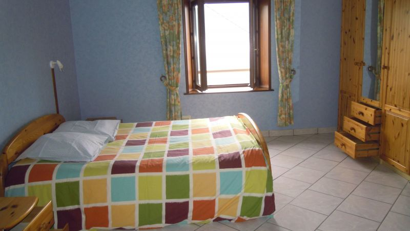 Camera 1 Affitto Appartamento 117231 Cornimont