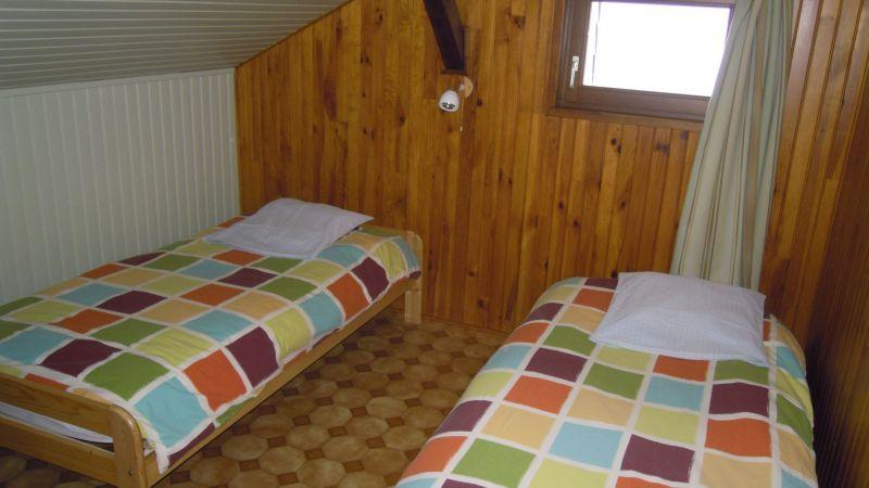 Camera 2 Affitto Appartamento 117231 Cornimont