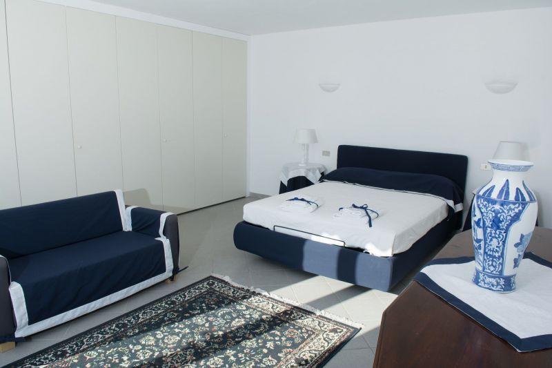 Camera 2 Affitto Villa  117828 Sanremo