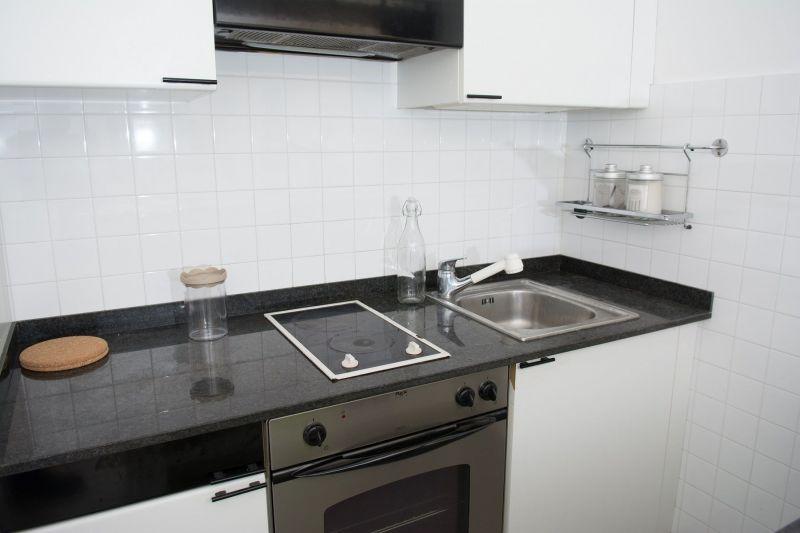 Affitto Villa  117828 Sanremo