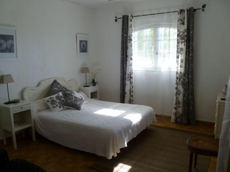 Camera Affitto Appartamento 118194 Le Castellet