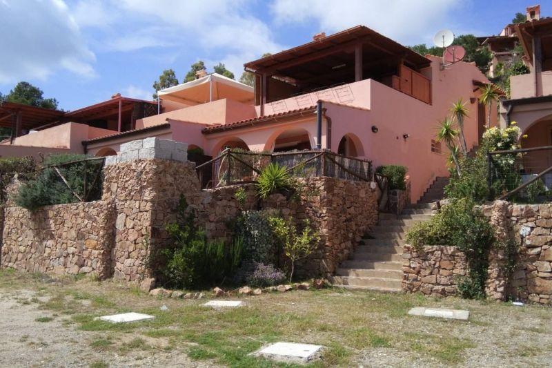 Affitto Casa 118365 Pula