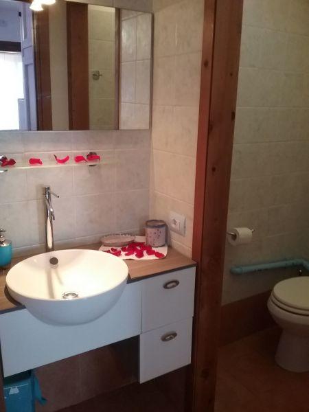 Bagno Affitto Casa 118365 Pula