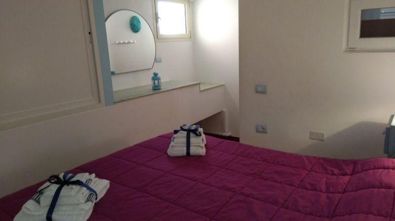 Camera 1 Affitto Casa 118365 Pula
