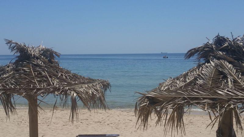 Spiaggia Affitto Casa 118365 Pula