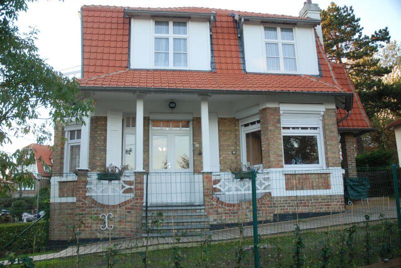 Affitto Villa  118610 Koksijde