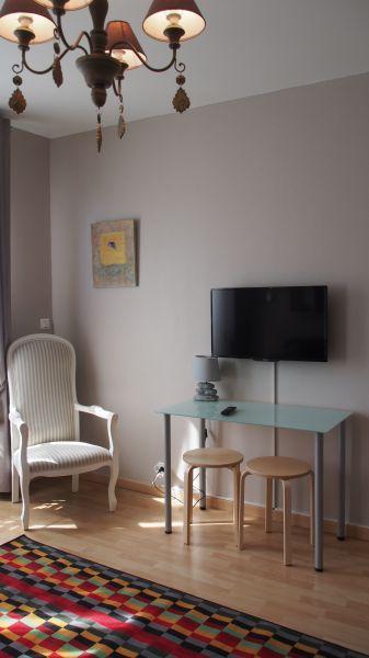 Camera Affitto Appartamento 118984 Vincennes