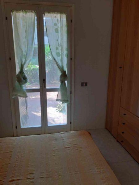 Camera 1 Affitto Villa  119267 Porto Cesareo
