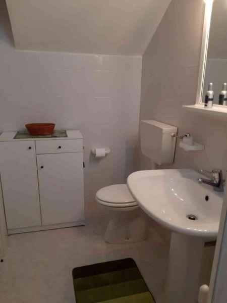 Affitto Villa  119267 Porto Cesareo