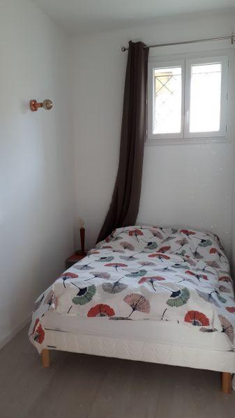 Camera 2 Affitto Appartamento 119366 Bandol