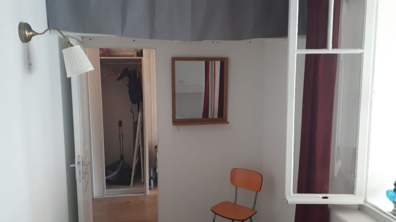 Camera 1 Affitto Appartamento 119366 Bandol