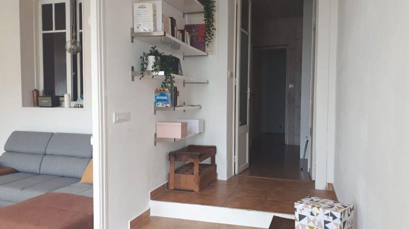 Entrata Affitto Appartamento 119366 Bandol