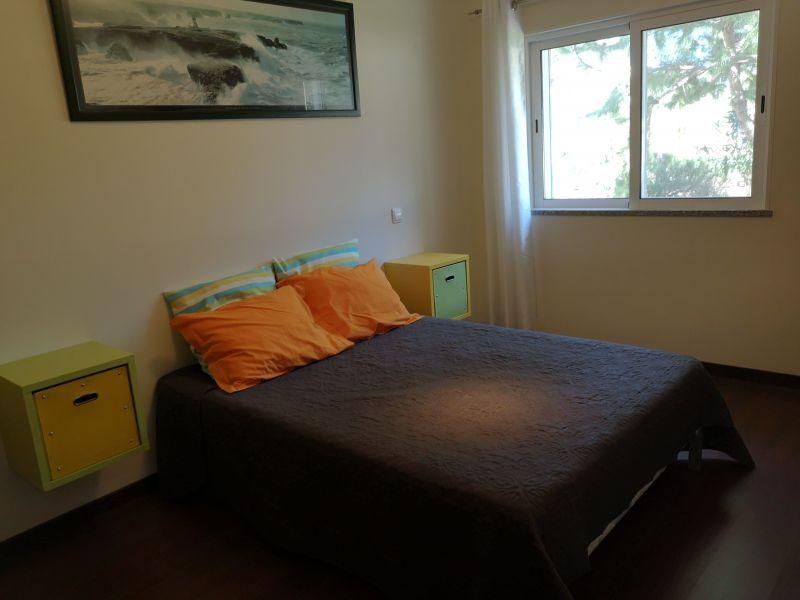 Affitto Appartamento 119589 Cabanas de Tavira