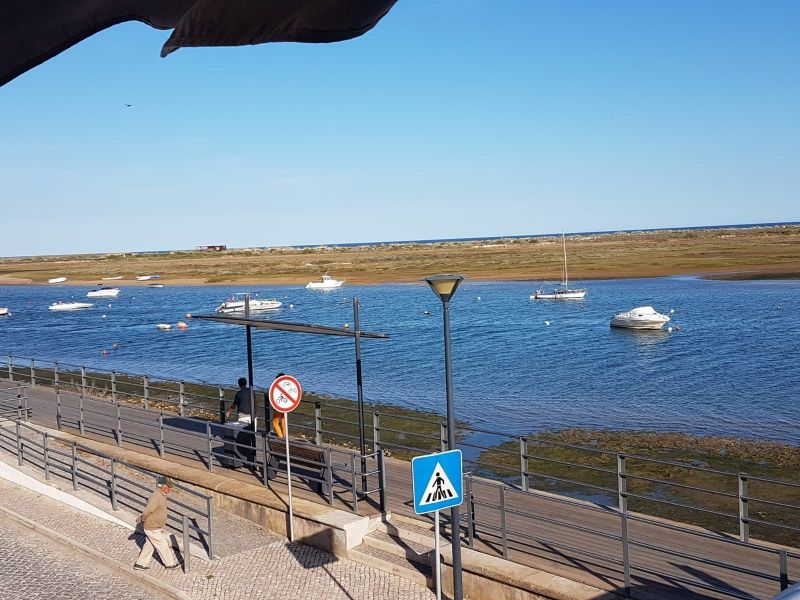Spiaggia Affitto Appartamento 119589 Cabanas de Tavira