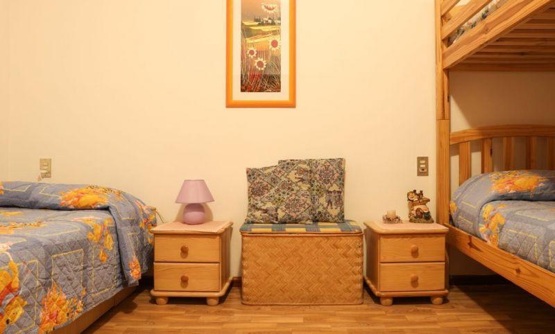 Camera Affitto Appartamento 66408 Predazzo
