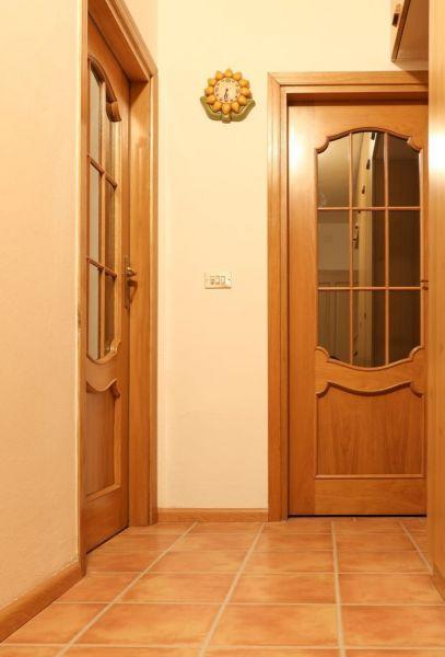 Corridoio Affitto Appartamento 66408 Predazzo