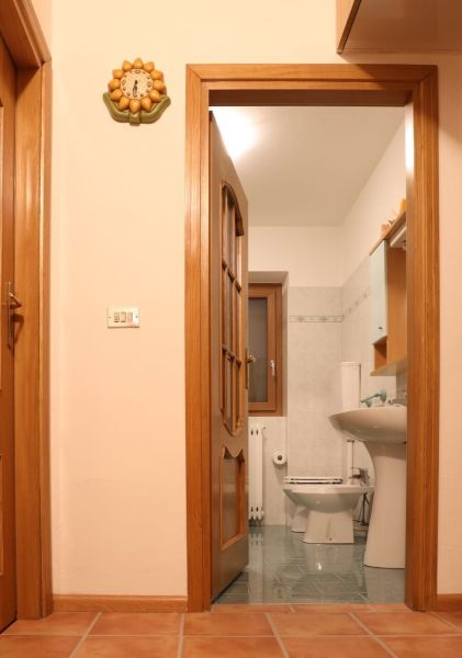 Affitto Appartamento 66408 Predazzo