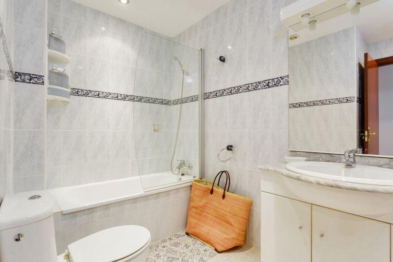 Bagno 1 Affitto Casa 68861 Empuriabrava