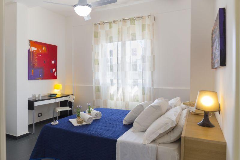 Camera 1 Affitto Appartamento 69280 Scicli