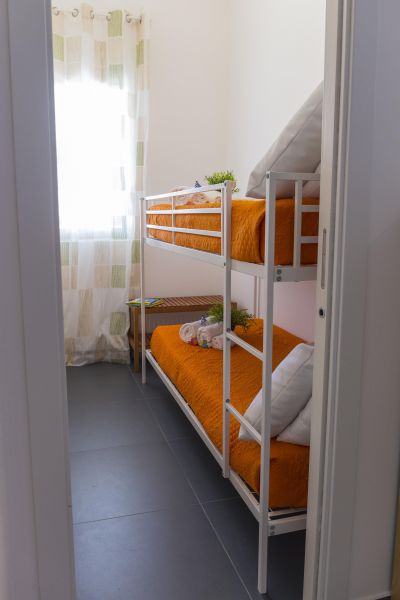 Camera 2 Affitto Appartamento 69280 Scicli