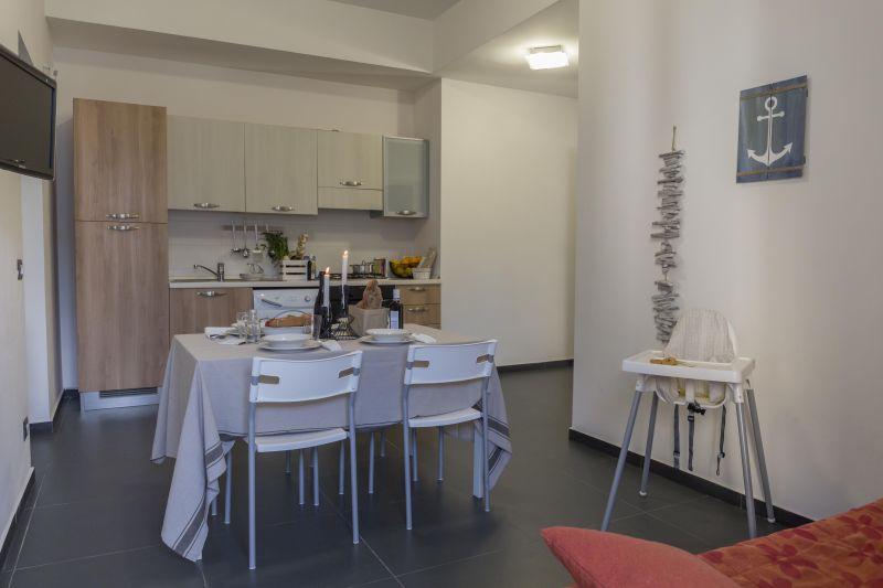Affitto Appartamento 69280 Scicli