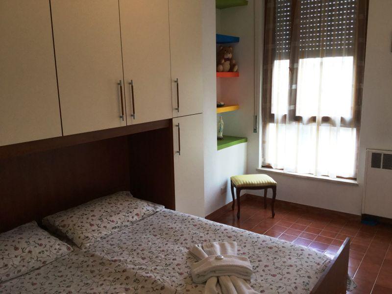 Camera 2 Affitto Appartamento 69648 Peschiera del Garda