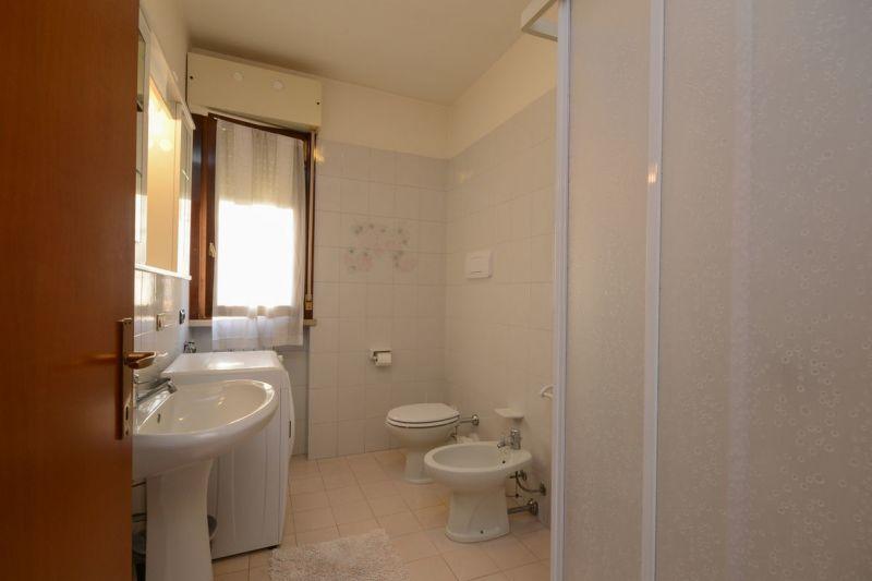 Bagno Affitto Appartamento 69665 Sirmione