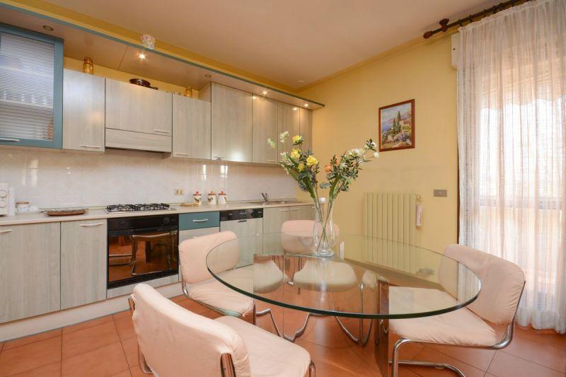 Soggiorno Affitto Appartamento 69665 Sirmione