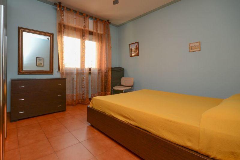 Camera Affitto Appartamento 69665 Sirmione