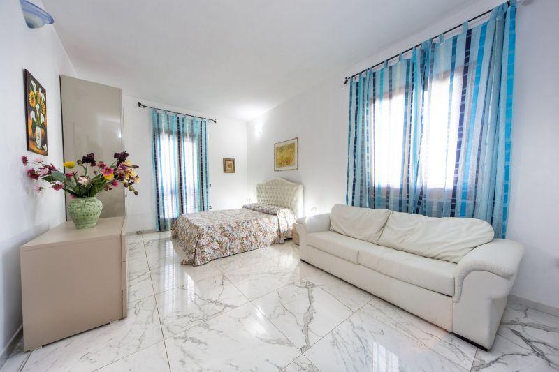 Camera 1 Affitto Villa  71459 Gallipoli