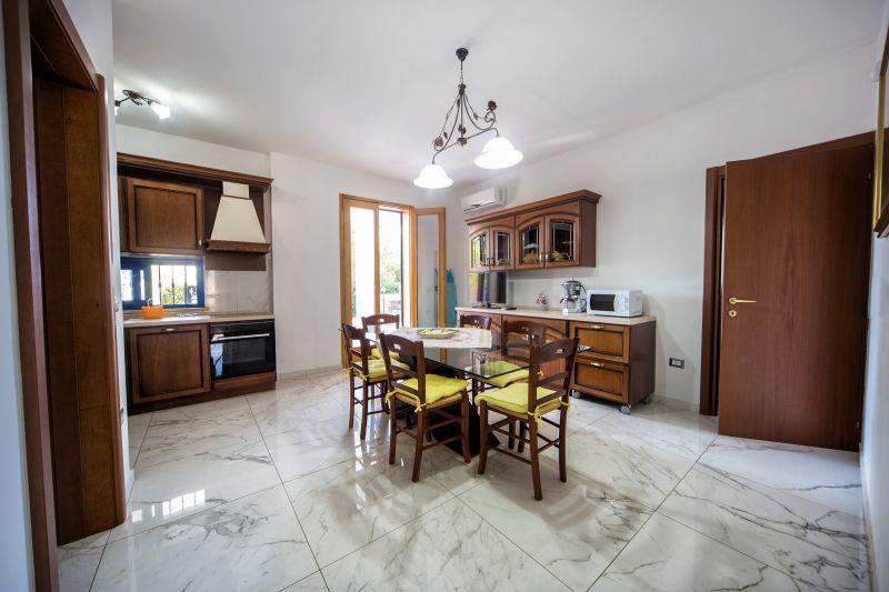 Affitto Villa  71459 Gallipoli