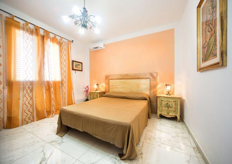 Camera 2 Affitto Villa  71459 Gallipoli