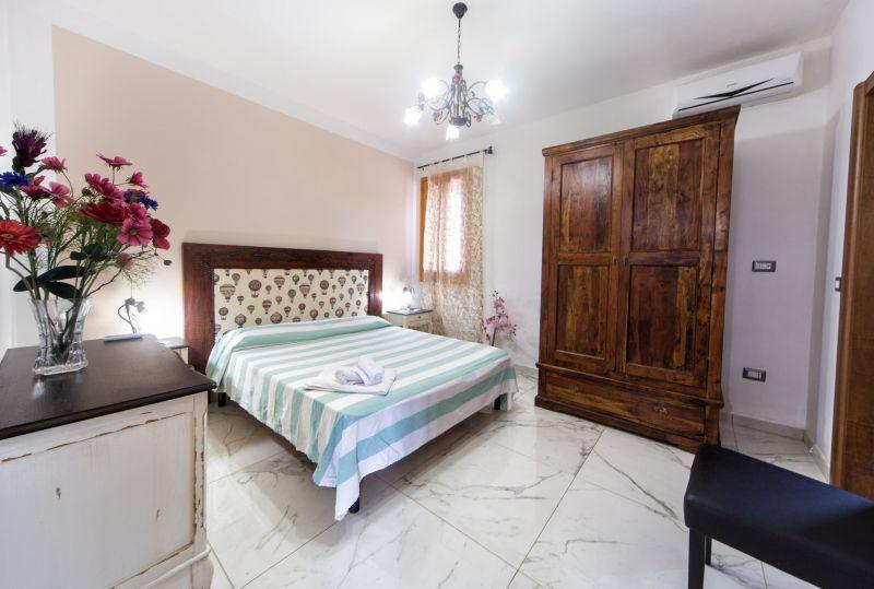 Camera 3 Affitto Villa  71459 Gallipoli