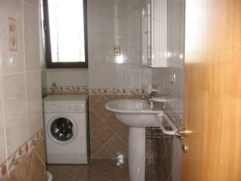 Bagno Affitto Villa  71621 Pescoluse