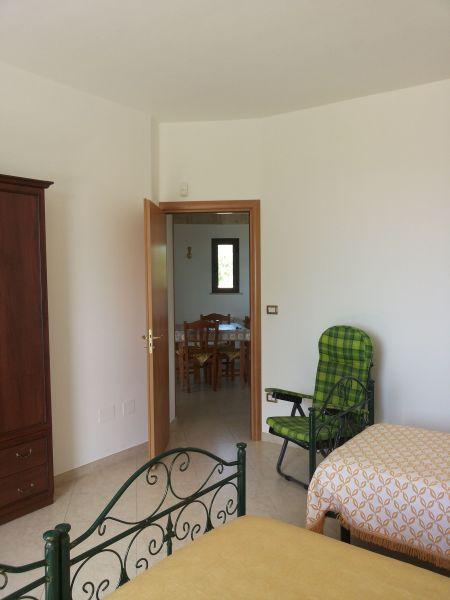 Affitto Villa  71621 Pescoluse