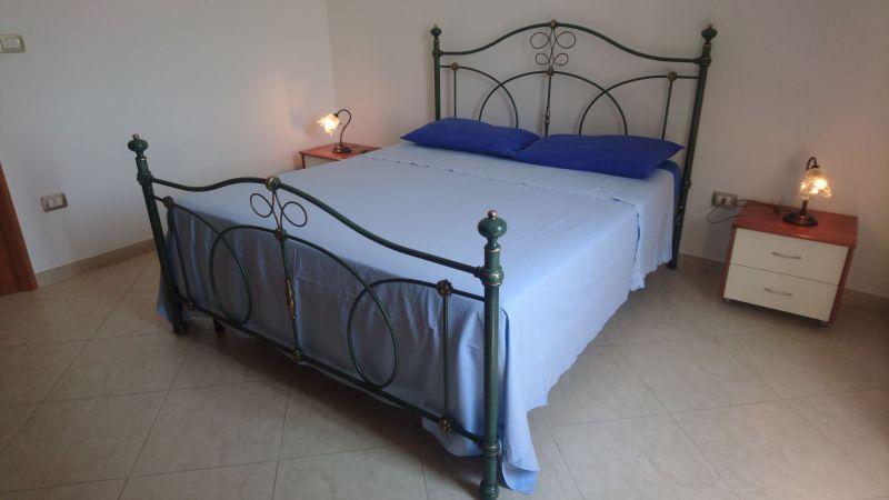 Camera 1 Affitto Villa  71621 Pescoluse