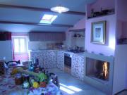 Appartamento Pesaro 2 a 5 persone