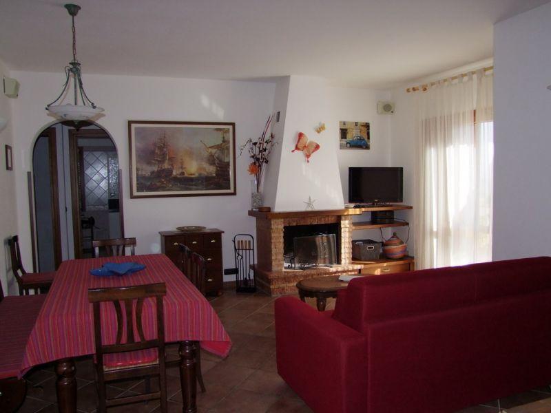 Affitto Appartamento 74194 Capoliveri