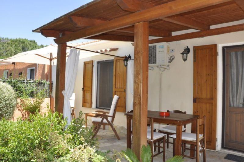 Altra vista Affitto Appartamento 76146 Castelsardo