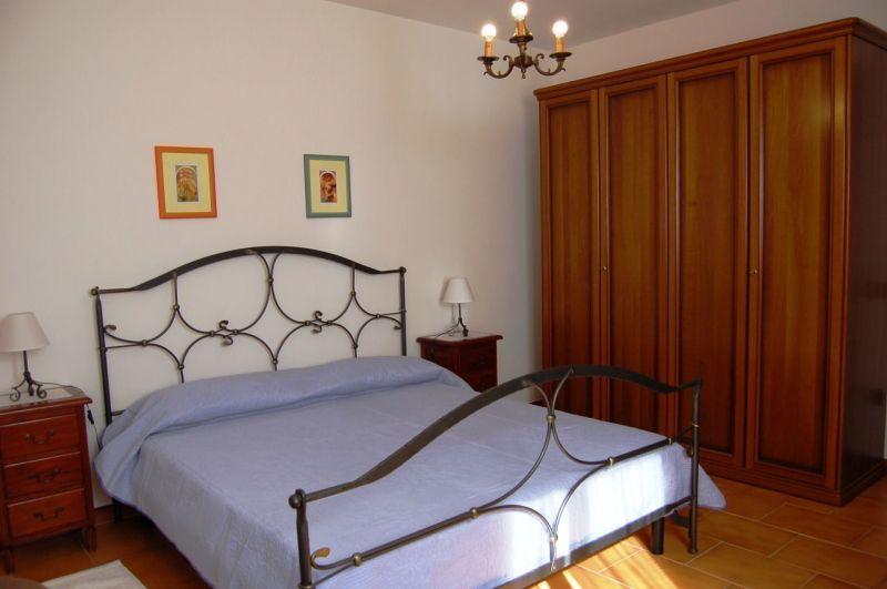 Camera 1 Affitto Appartamento 76146 Castelsardo