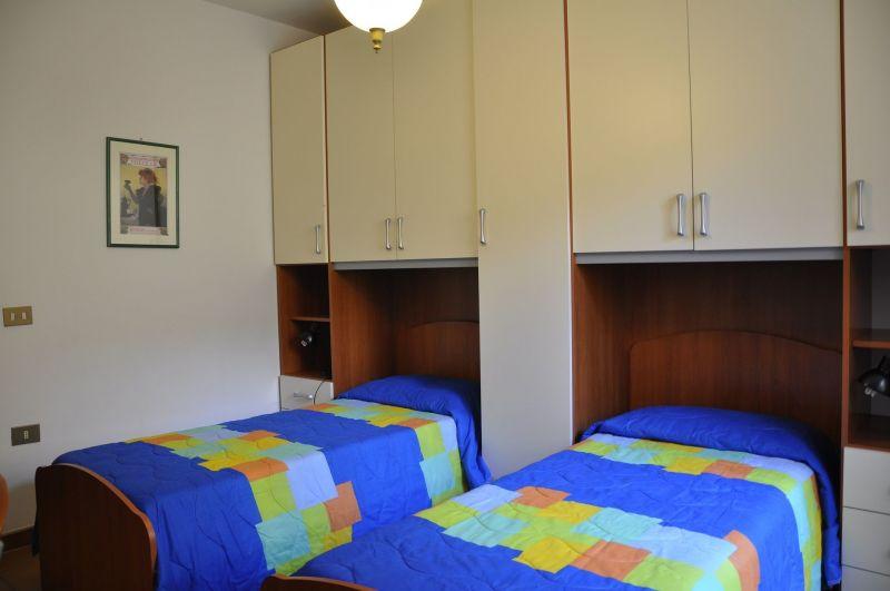 Camera 2 Affitto Appartamento 76146 Castelsardo