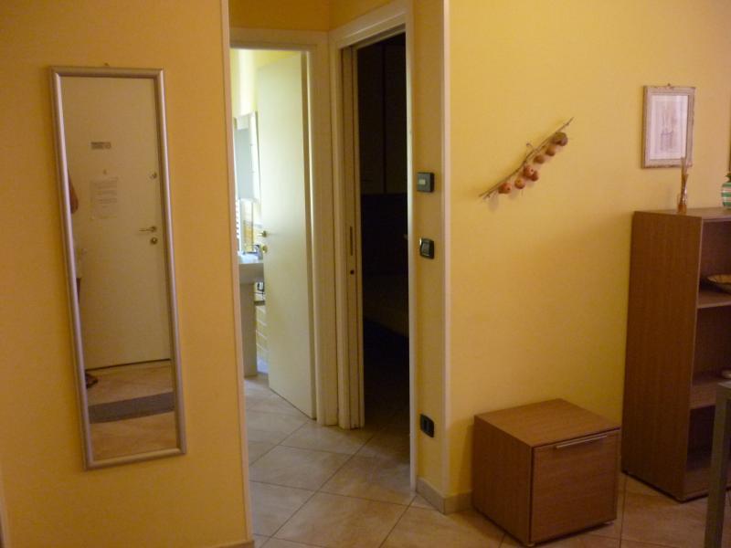 Affitto Appartamento 76180 Sanremo