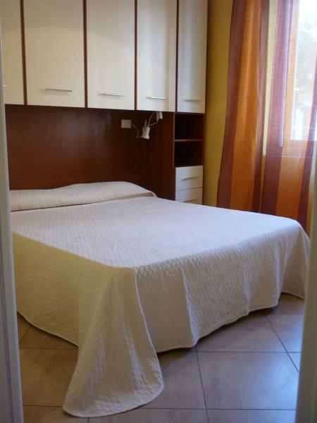 Camera Affitto Appartamento 76180 Sanremo