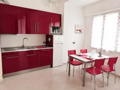 Affitto Monolocale 78533 Sanremo
