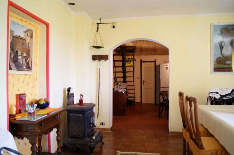 Affitto Villa  78765 La Spezia