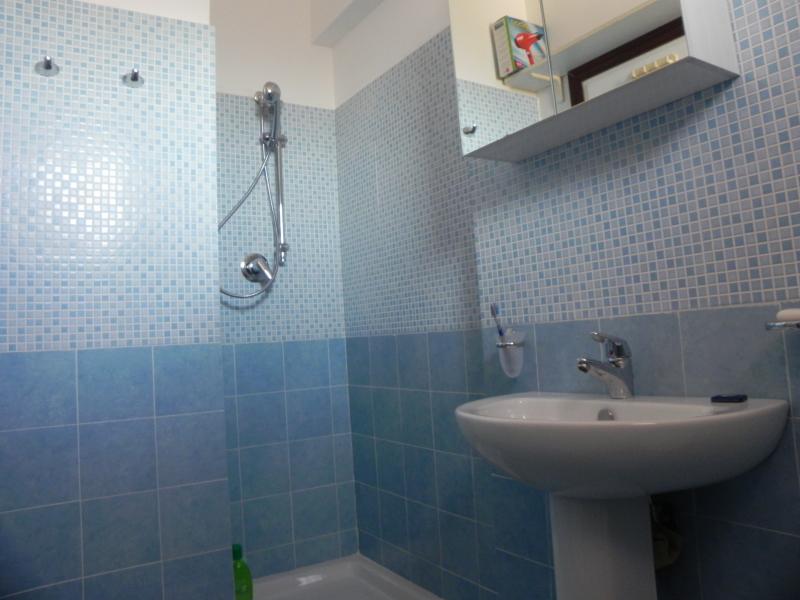 Affitto Appartamento 78790 Favignana